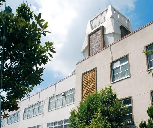 三代にわたって通う神戸中華同文学校