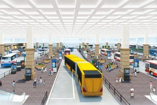 交通機関がタイムリーなイベント情報をもち合わせることは、神戸のリピーターを増やすことにつながる 画像提供/神戸市