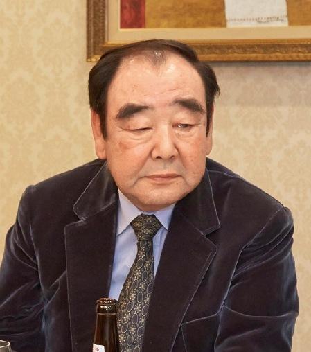 野澤義宏さん