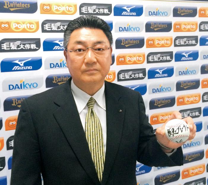 コーチとして多くの選手を育てた長村裕之さん