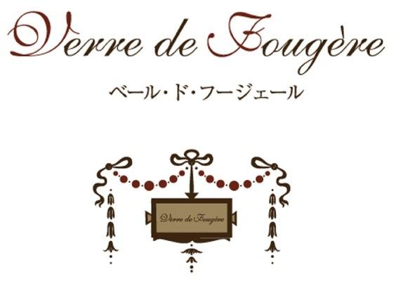 神戸北野高級アンティーク家具専門店