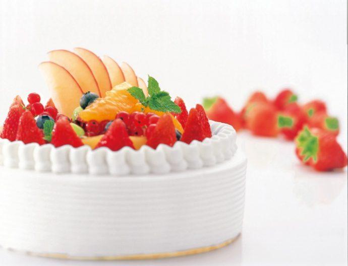 神戸・北野生まれの洋菓子ブランド「アンテノール」