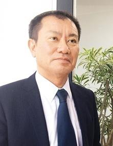 株式会社ガゼボ  酒井英一郎
