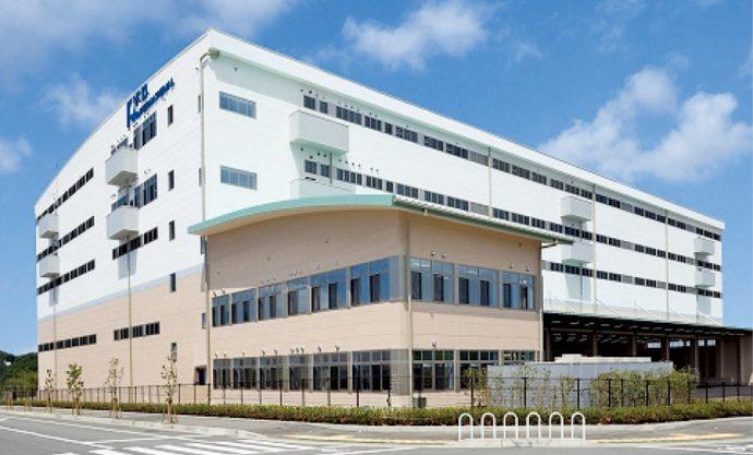 神戸デリバリーセンター