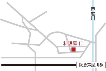 20160107404