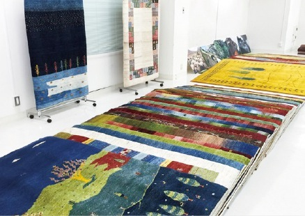 三宮の展示ギャラリーで 至福のベッドなど体感できるシーリーベッド特別販売会など
