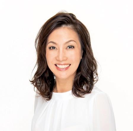 一般社団法人 日本パターンアートセラピー協会 代表理事 石原 裕代さん