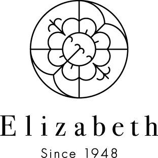Elizabethロゴ